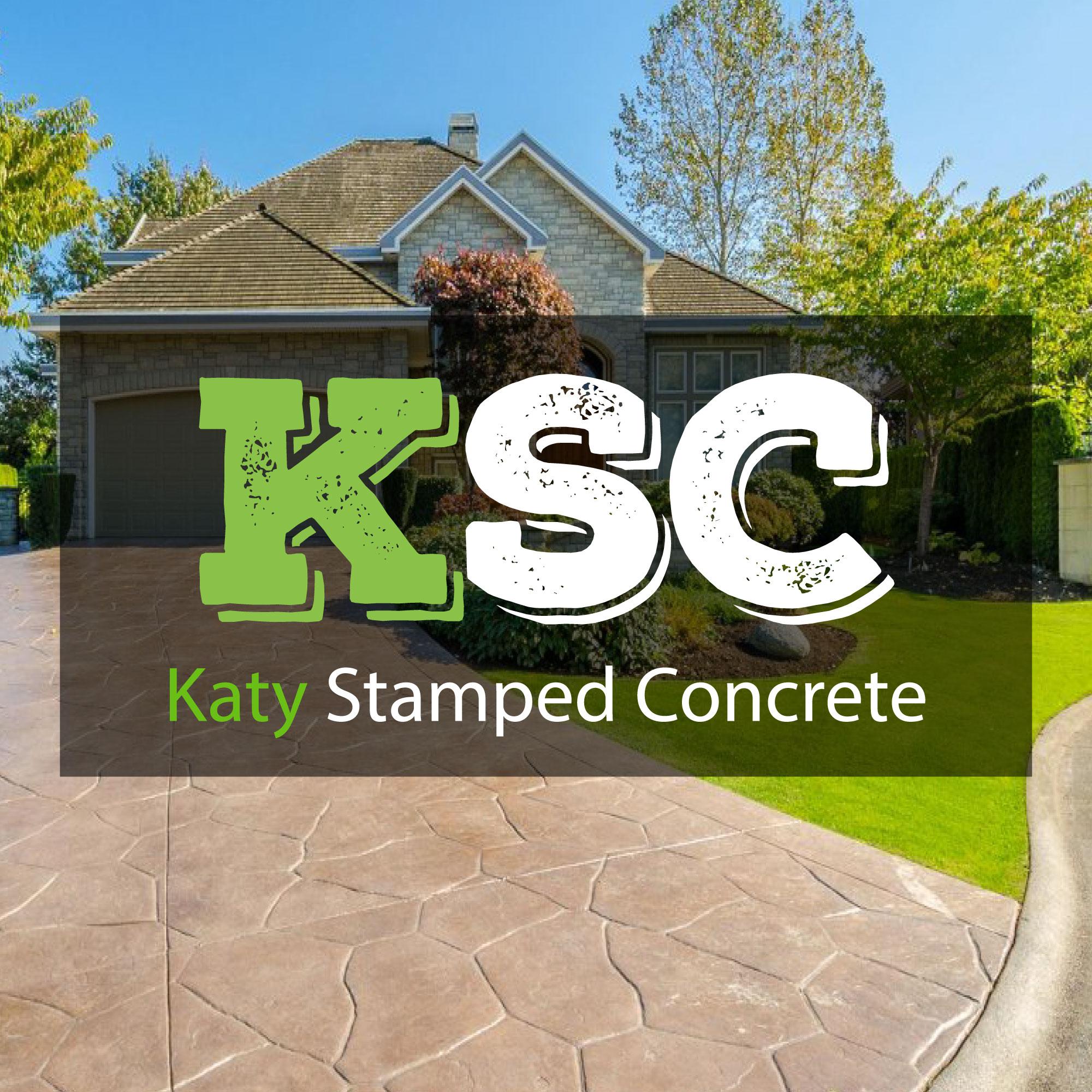 Katy-Stamped-Concrete-FB-Profile.jpg